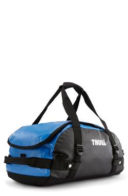 'Chasm' Duffel Bag by Thule in Ride Along