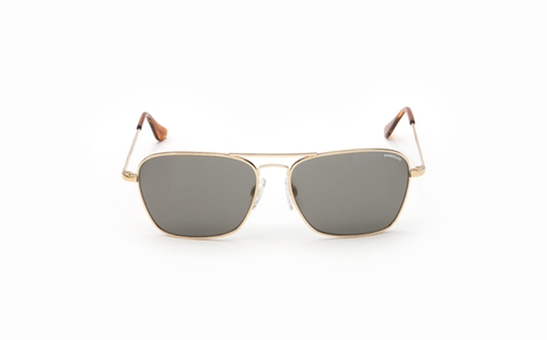 Intruder Sunglasses by Randolph Engineering in Sleepless