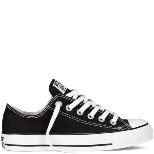 Low-Top Sneakers by Converse All Star in The Second Best Exotic Marigold Hotel