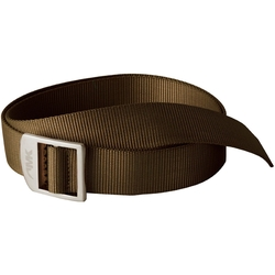 Webbing Belt by Mountain Khakis in Atonement