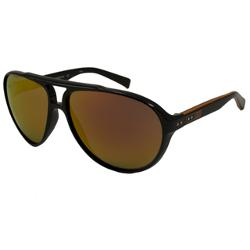 Men's/ Unisex Vintage 88 Aviator Sunglasses by Nike in Pain & Gain