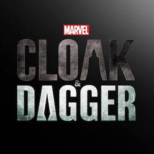 Fashion and Locations in Marvel's Cloak & Dagger